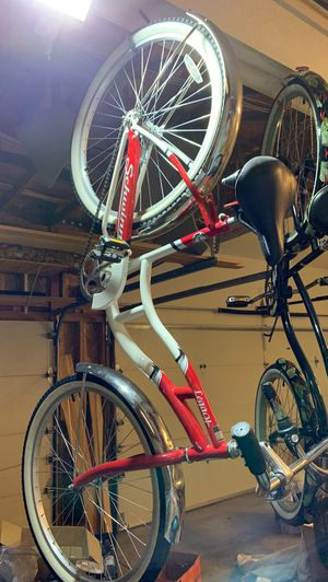 Schwinn legacy cruiser bike bicycle for Sale in Tacoma, WA