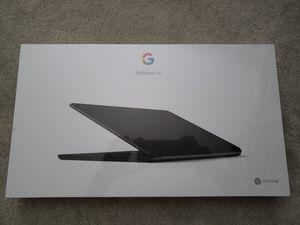 "Google Pixelbook Go 13.3"" for Sale in Los Angeles, CA"