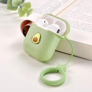 Avocado Airpods/Airpods Pro Case for Sale in New York, NY