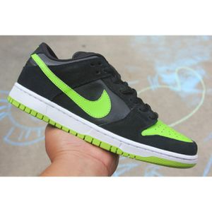 "NIKE DUNK LOW PRO SB ""NEON J-PACK"" for Sale in Bakersfield, CA"