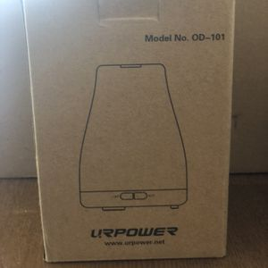 URPOWER Diffuser for Sale in Bakersfield, CA