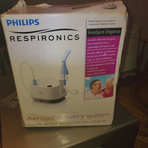Breathing Machine for Sale in Mount Clemens, MI