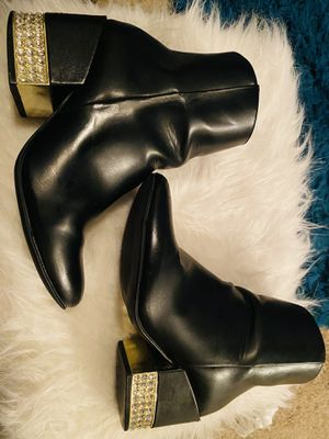 WOMENS SHOES for Sale in El Paso, TX
