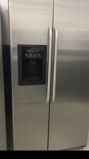 Refrigerator for Sale in Cleveland, OH
