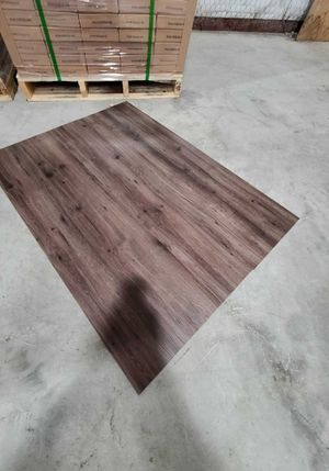Luxury vinyl flooring!!! Only .65 cents a sq ft!! Liquidation close out! SBZFB for Sale in Austin, TX