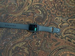 Apple Watch for Sale in Shakopee, MN