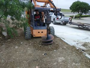 Skid steer for Sale in Fort Worth, TX
