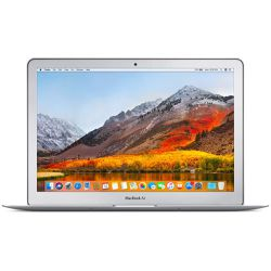 """13"""" MacBook Air (Refurbished) for Sale in Queens,  NY"""