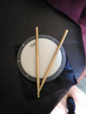 Drum pad for Sale in Columbia, MO