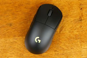 Logitech G Pro Wireless Gaming Mouse for Sale in Park Ridge, IL