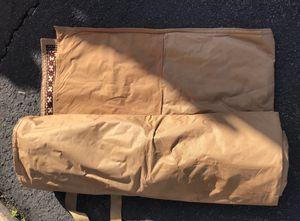 Outdoor Carpet for Sale in Fairfax, VA