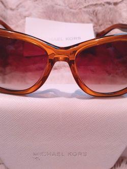 Mk Sunglasses for Sale in Alexandria,  VA
