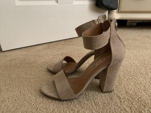 Heels for Sale in Manteca, CA