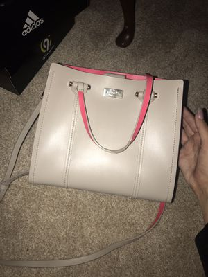 Kate Spade Purse for Sale in Lakewood, CO