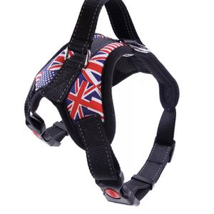 Dog Harness / Small Fits 11-21 Pound Dog for Sale in West Covina, CA