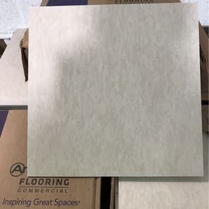 VCT Vinyl Compistion Tiles for Sale in Hillsboro, OR