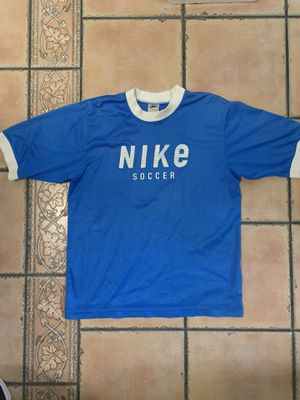 Vintage Nike for Sale in Los Angeles, CA