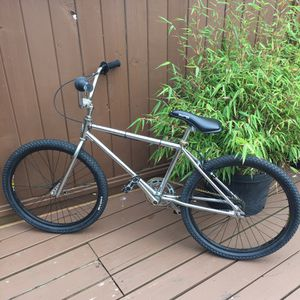 "1985 Cycle Pro Macho 24"" for Sale in Seattle, WA"