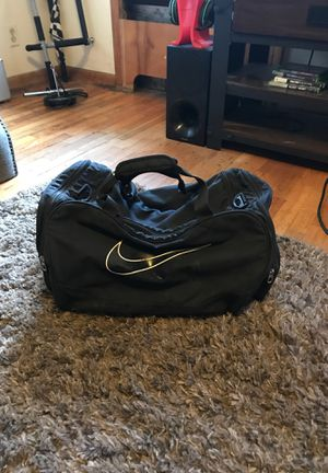 Duffel bag for Sale in Boulder, CO