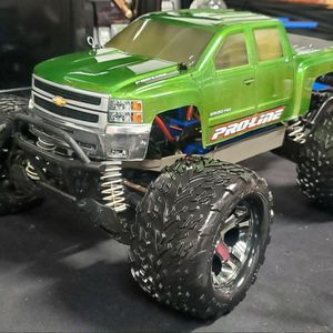 Traxxas Stampede 4x4 for Sale in Vancouver, WA