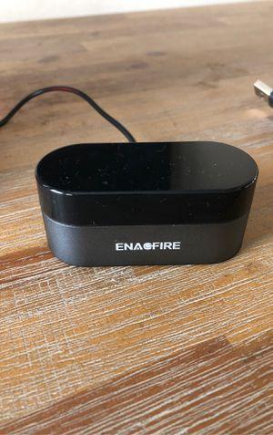 Enacfire wireless earbuds for Sale in Clovis, CA