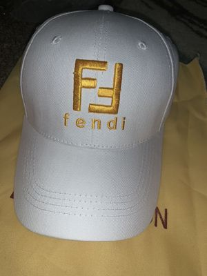 Hat 🧢 🤍 for Sale in Laurel, MD
