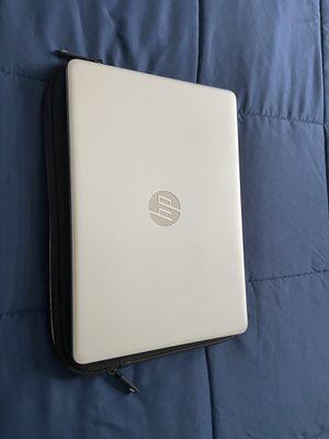 HP Laptop 14' for Sale in Miami, FL