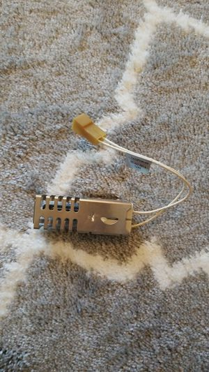 Maytag Gas Oven Ignitor/Igniter 74008064 for Sale in Greenville, TX