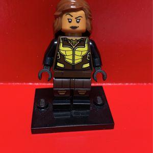 Lego DC Marvel Vixon for Sale in Huntington Beach, CA