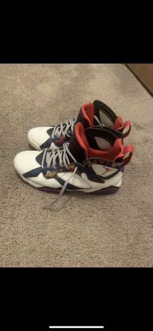 Retro 7s for Sale in Reynoldsburg, OH