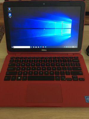 Dell mini laptop 11.6 inch for Sale in Greensboro, NC