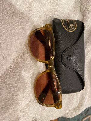 Rayban New Wayfarers for Sale in Los Angeles, CA