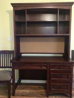 Desk for Sale in Sebring, FL