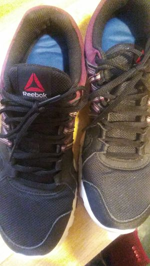 Reebok shoes for Sale in Queens, NY