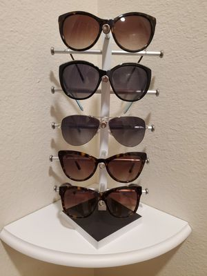 *NEW* Chanel, Prada, Tiffanys&Co Designer Sunglasses for Sale in Artesia, CA