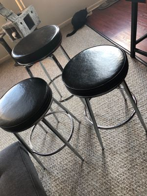 Island Chairs for Sale in Baltimore, MD