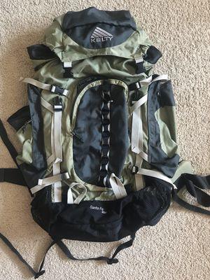 Kelty hiking camping backpack for Sale in Virginia Beach, VA