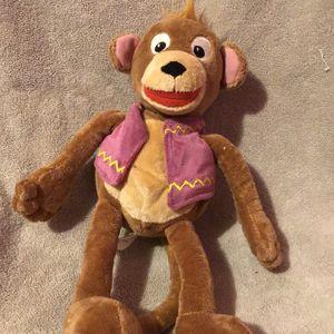 Disney Monkey for Sale in Vernon, CA