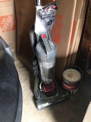 Vacuum for Sale in Fullerton, CA