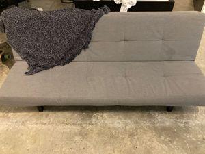 Ikea sofa bed for Sale in Miami, FL