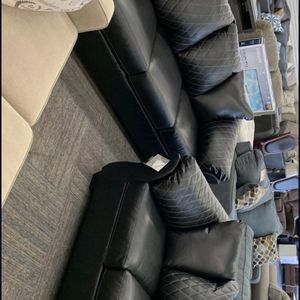 BEST PRICE IN HOUSTON.. Just Check The Quality for Sale in Houston, TX