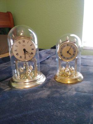 Clocks for Sale in Ontario, CA