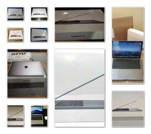 Macbook i9 Pro 16GB for Sale in Lincoln, NE
