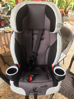 EvenFlo Car Seat for Sale in San Bruno, CA