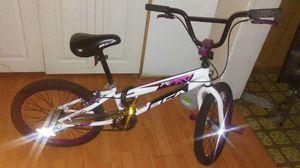 Kids bike for Sale in Greenville, AL