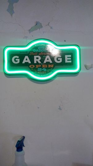 Neon sign for Sale in Florence, KY