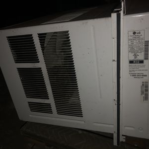 AC Unit for Sale in Apopka, FL