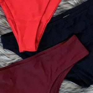 Bikini Bottom Set for Sale in Naperville, IL