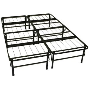 Full size metal bed frame for Sale in Hartford, CT