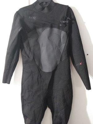 Xcel Axis 3mm Wetsuit for Sale in Abilene, TX